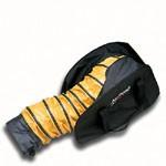 Duct Storage Bag
