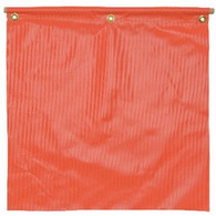 Tailgate Flag