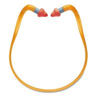 QB2 Banded Hearing Protector