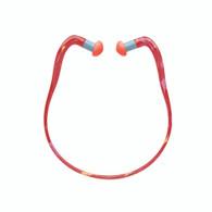 QB3 Banded Hearing Protector