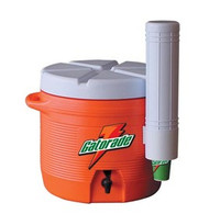 Gatorade Coolers