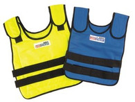 ISOTHERM 2 Cool Vests