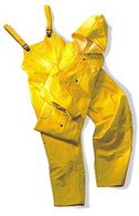 3-Piece Rainsuit
