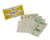 Gauze Pads, Unit Pack
