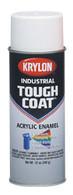 Industrial Acrylic Enamel