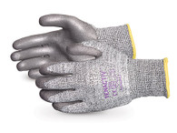 TenActiv™ Cut-Resistant Gloves w/ PU-Coated Palms