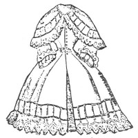 Costume History 1860s Crinoline Fashion additionally Costume Innards And Undies as well 2163 together with Dir Leisure Hobbies C ing Supplies C ing Mattress 34274 also Totally immature question but ive always wondered. on hoop skirt
