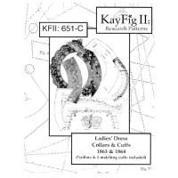 KFII651C