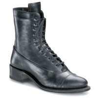 Women&#039;s Balmoral Boot
