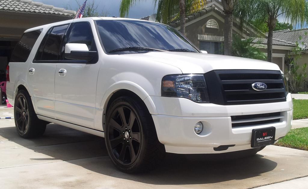 Image Result For Ford Expedition El Weight