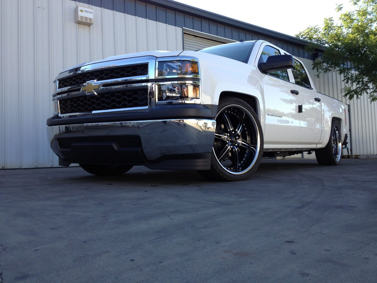 Lowering Kit For 2014 Chevy Silverado.html   Autos Post