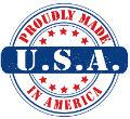 made-in-usa-logo-2-03.jpg