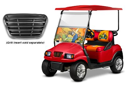 precedent-golf-cart.jpg