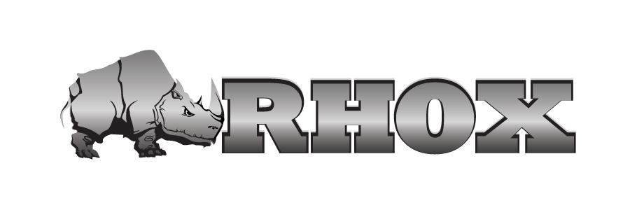 rhox-logo-4-color-whitebkgrd.jpg