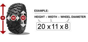 tire-size-chart.jpg
