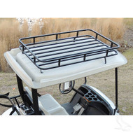 Roof Rack, Yamaha Drive for standard factory tops only