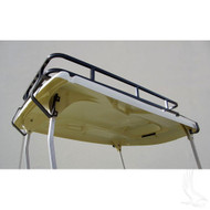 Roof Rack, Yamaha G22 for standard factory tops only
