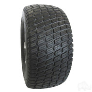 RHOX Street Turf, 23x10.5-12 4 Ply high performance golf cart tires