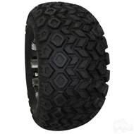 RHOX Mojave II, 20x10-10, 4 Ply high performance golf cart tires