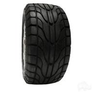 RHOX Street, 22x9.5-12 4 Ply performance golf cart tires