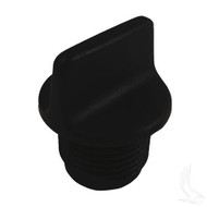 Oil Cap, Yamaha G16 Gas 96-02 direct replacement