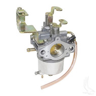 Carburetor, Yamaha G16 4-cycle Gas direct replacement