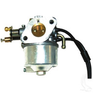 Carburetor, Yamaha G22-Drive 4-cycle Gas direct replacement