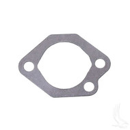 Gasket, Carburetor Manifold, Club Car FE290 92+ direct replacement
