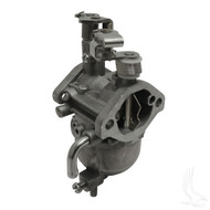 Carburetor, E-Z-Go RXV 08+ direct replacement OEM Part