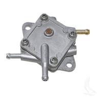 Fuel Pump, E-Z-Go Marathon 4-cycle Gas 91-94 direct replacement Part