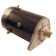 Starter Generator, Club Car DS Gas 84+, Precedent