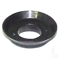 Dust Seal, Bottom of King Pin, Yamaha G2-G21 Direct replacement