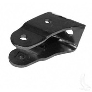Clevis, Left, Club Car Precedent Direct replacement OEM Parts