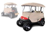 """Madjax Enclosure for carts with 54 """" top MADJAX PARTS"""
