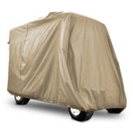 "Madjax Cart cover for carts with 88"" top MADJAX PARTS"