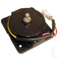 Forward/Reverse Switch for Yamaha 36V G14 G16