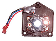 Forward Reverse switch Club Car DS 95-02