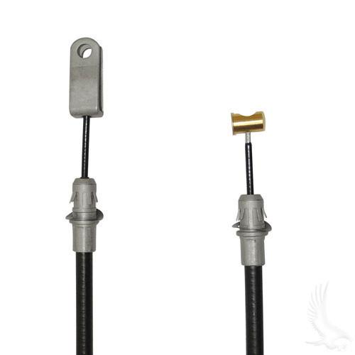 Brake Cable, Driver Side, E-Z-Go RXV Gas 08+