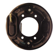 BRAKE ASSY-CLUB CAR,EZGO,YAMAHA PASSENGER SIDE