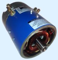 2:2 - D&D Motor