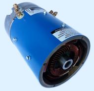 4:1 - D&D Motor