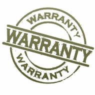 D&D Product Warranty