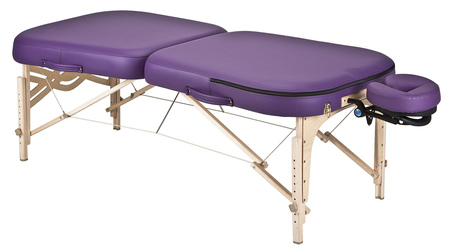 Earth lite Massage Tables Infinity Conforma