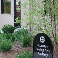 Lexington Healing Arts Academy
