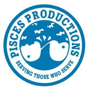 pisces-logo-blue-jpg-300x300.jpg
