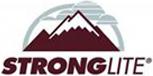 stronglite-logo.jpg