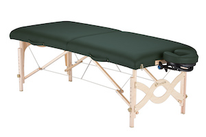 How much does a massage table cost massage tables now - How much is a massage table ...