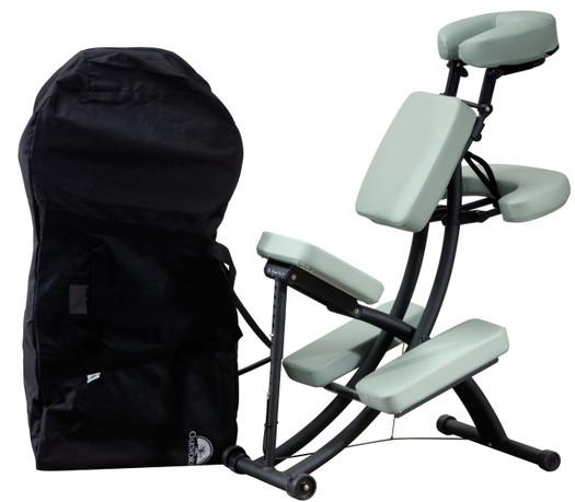 professional massage chair for sale. oakworks massage chair professional for sale