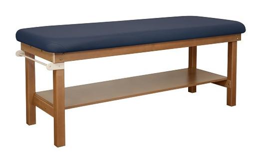 Lovely Stationary Massage Tables Under 1000 Dollars