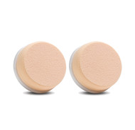 Pulsaderm Applicator Sponges (2 pack)